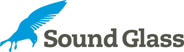 SoundGlass_logo_regular