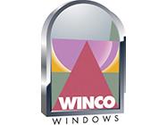 Winco Windows
