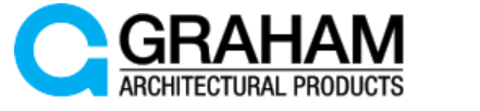 Graham Architectural Products logo