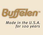 Buffelen logo