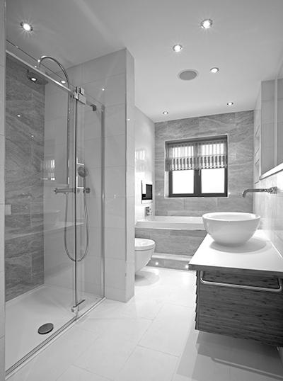 bathroom-rs