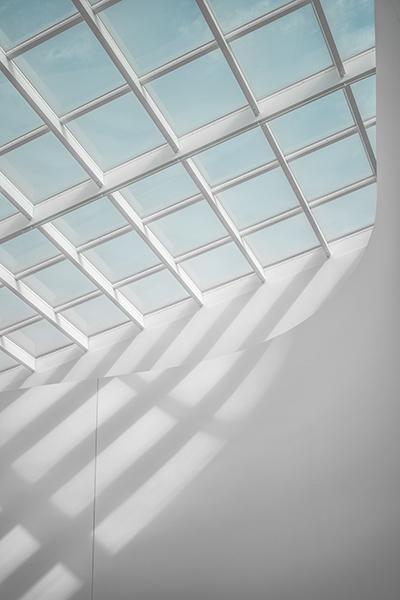 residential-window