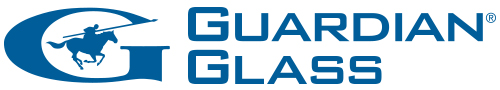 1c0_GuardianGlass_Logo